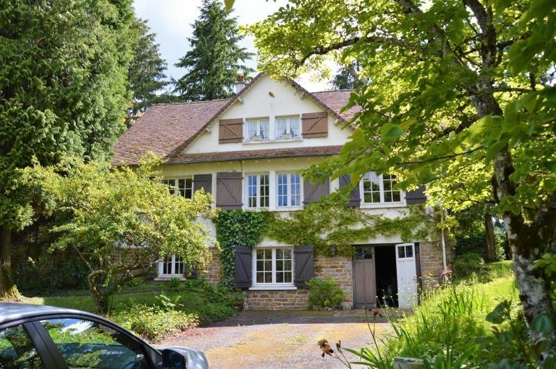 Sale house / villa Ladignac le long 148000€ - Picture 1