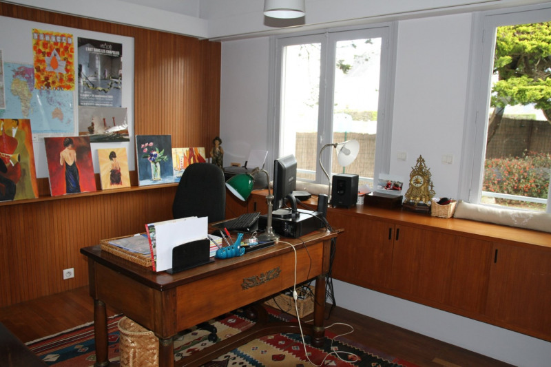 Vente de prestige maison / villa Etel 646000€ - Photo 14