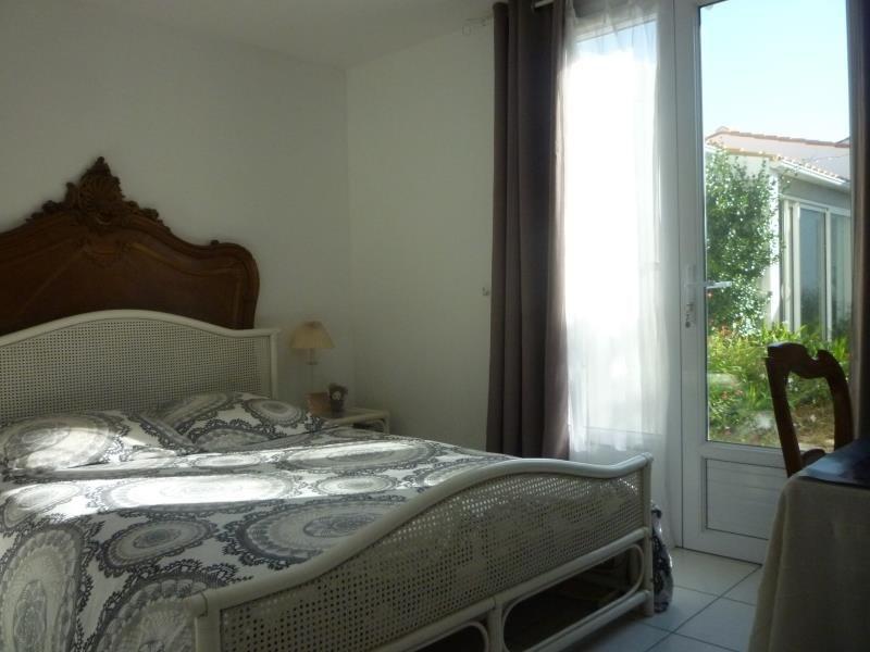 Vente de prestige maison / villa St georges d'oleron 567900€ - Photo 6