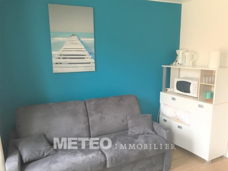 Sale building Les sables d'olonne 679 000€ - Picture 2