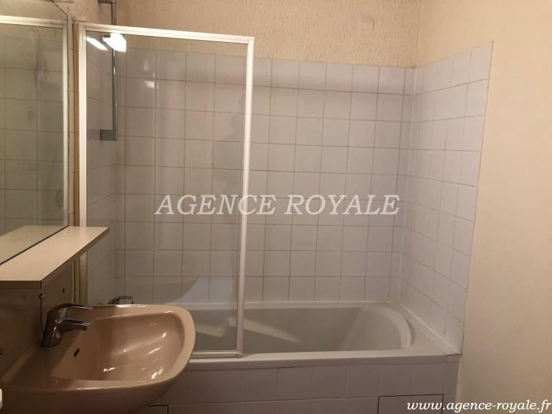 Vente appartement Chambourcy 135 000€ - Photo 4
