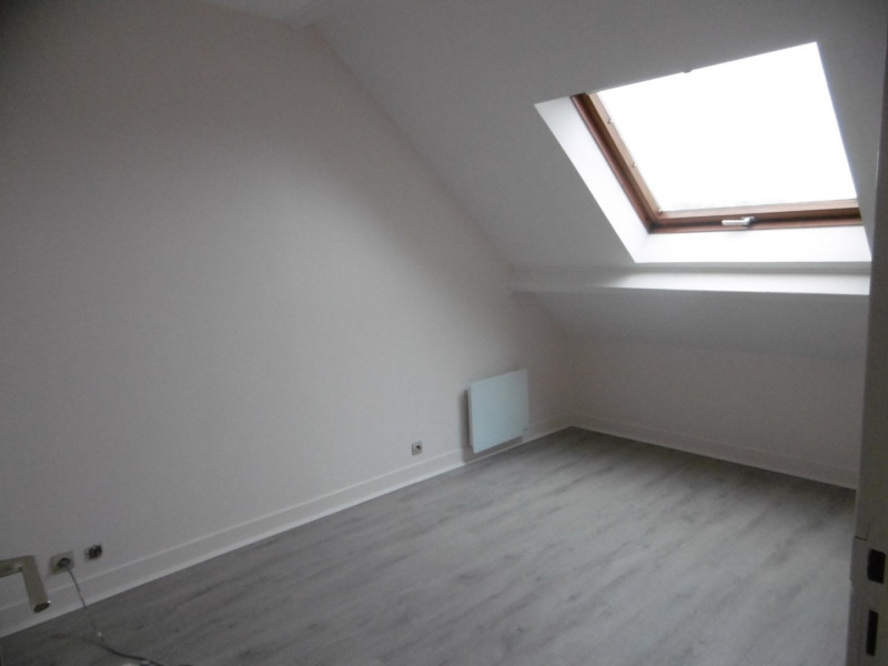 Location appartement Limours 518€ CC - Photo 4