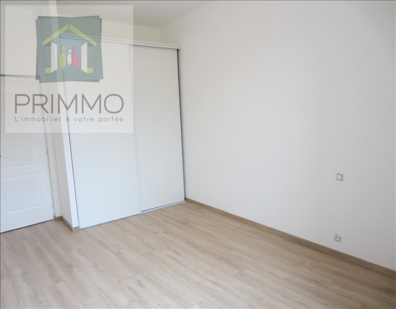 Rental apartment Cavaillon 730€ CC - Picture 2