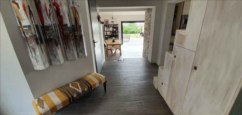 Vente de prestige maison / villa Les issambres 580000€ - Photo 11
