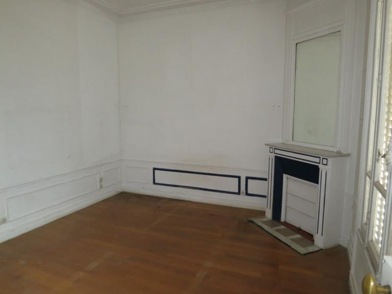 Vente de prestige appartement Paris 17ème 1750000€ - Photo 10