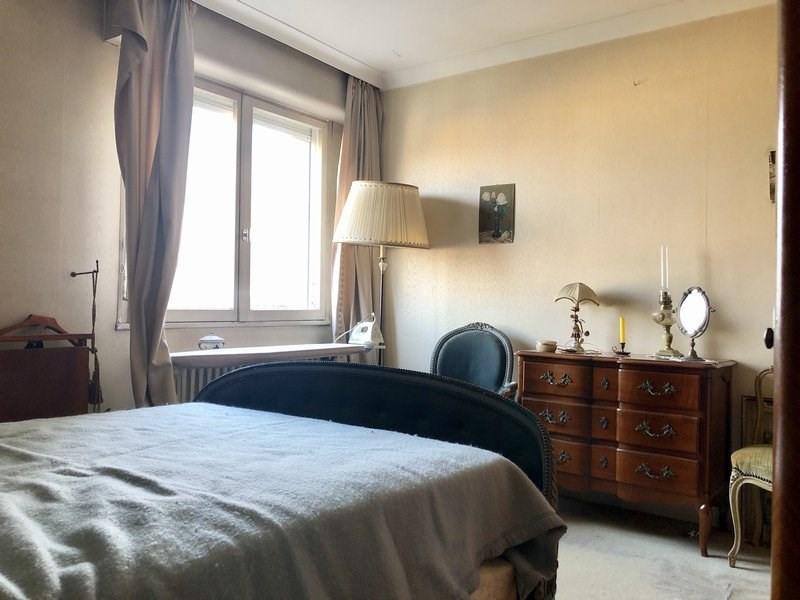 Sale apartment Caen 159750€ - Picture 8