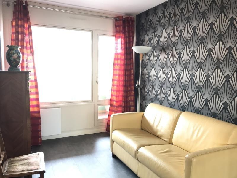 Sale apartment Dax 239500€ - Picture 6