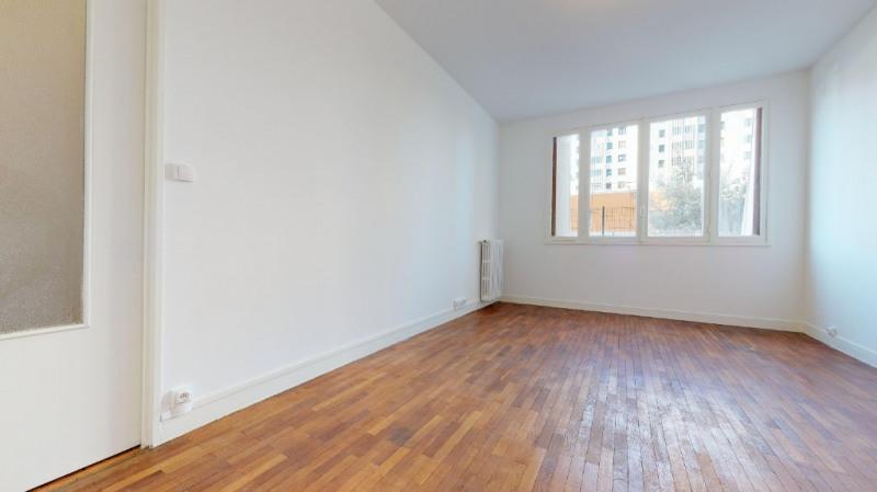 Vente appartement Chatillon 369000€ - Photo 1