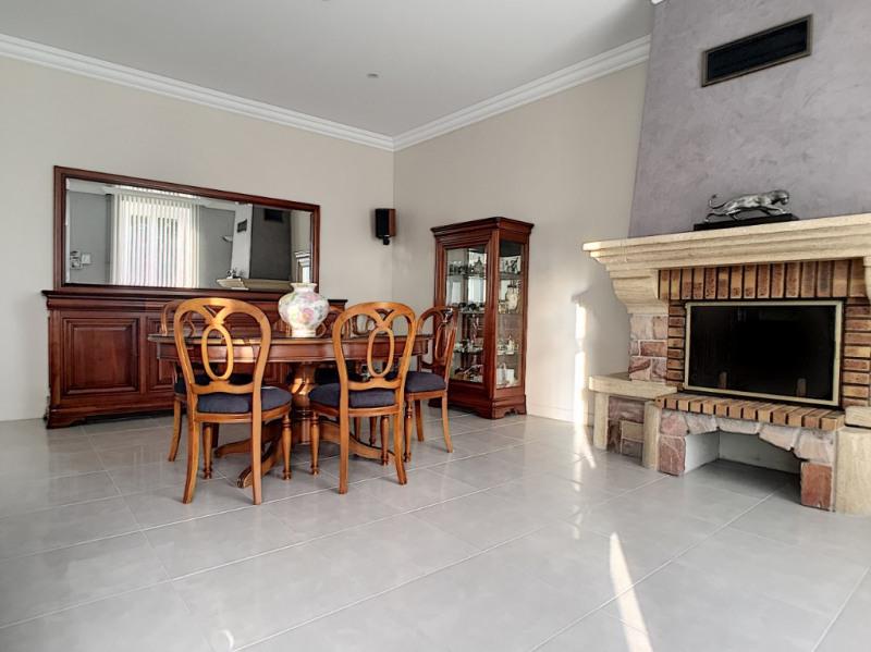 Vente maison / villa La roche blanche 315000€ - Photo 6