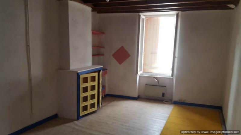 Venta  casa Castelnaudary 49000€ - Fotografía 8