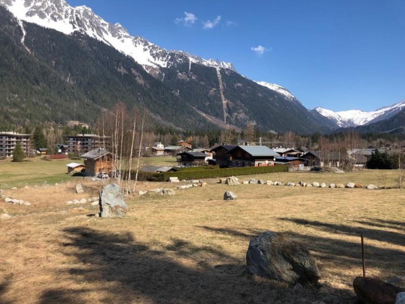 Vente de prestige maison / villa Chamonix mont blanc 1370000€ - Photo 5