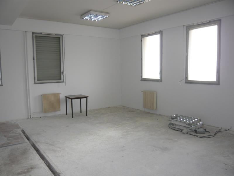 Sale office Paris 14ème 795 000€ - Picture 6