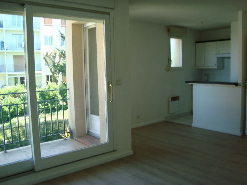 Location appartement Marly le roi 860€ CC - Photo 8