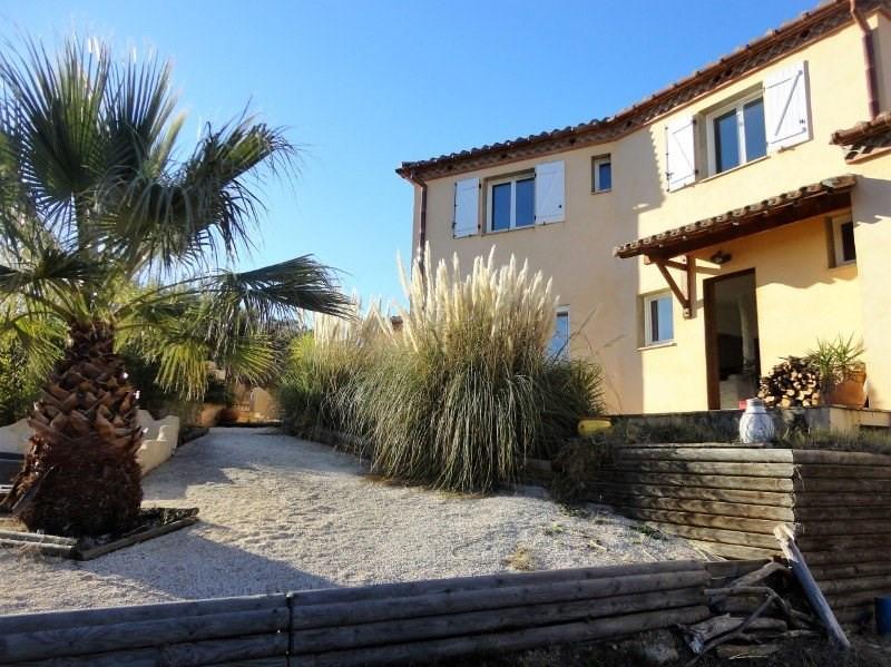 Vente de prestige maison / villa Vives 605000€ - Photo 21