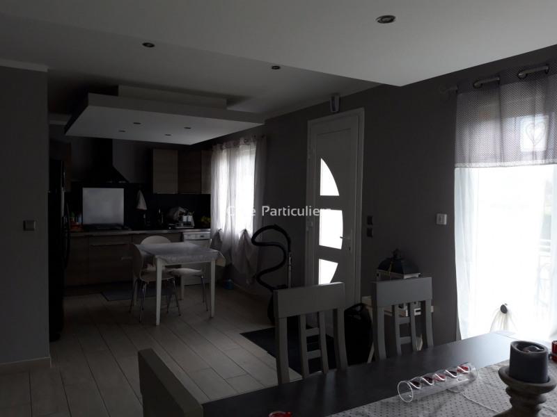 Sale house / villa Vendôme 162595€ - Picture 3