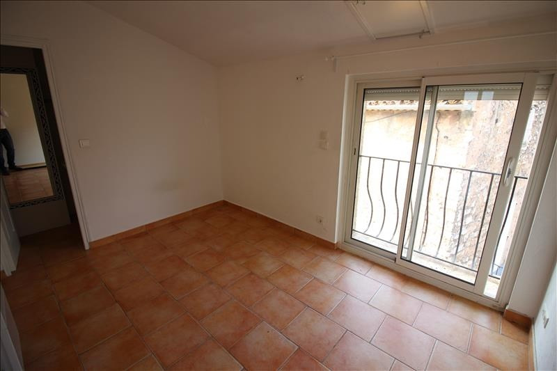 Vente appartement Saint cezaire sur siagne 99 000€ - Photo 4