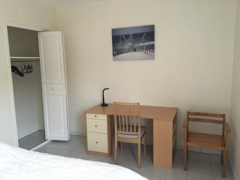 Rental apartment Orsay 830€ CC - Picture 8