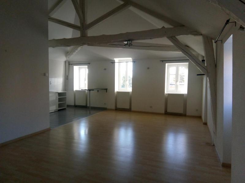 Alquiler  apartamento Vichy 460€ CC - Fotografía 4