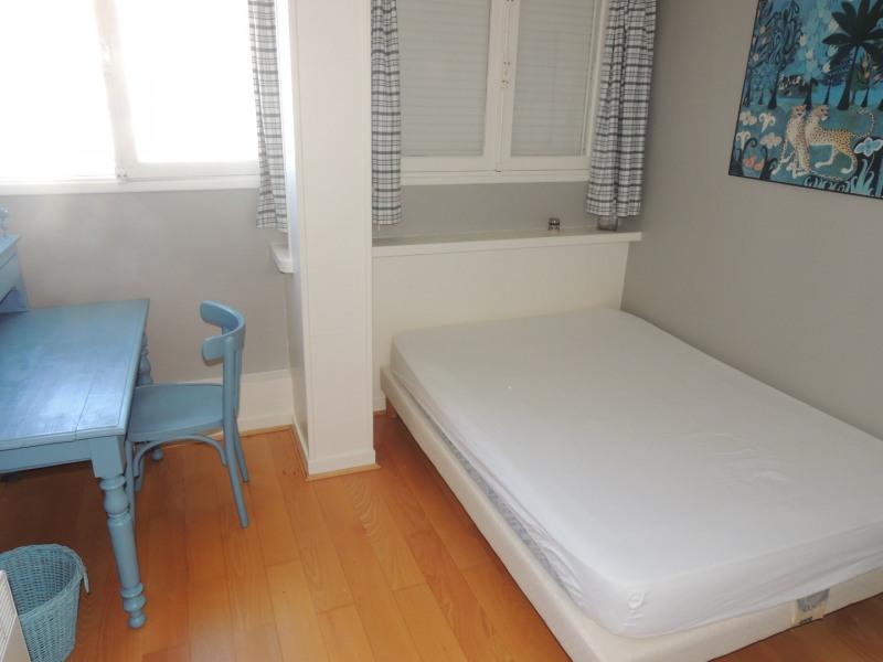 Vacation rental apartment Saint georges de didonne 585€ - Picture 11