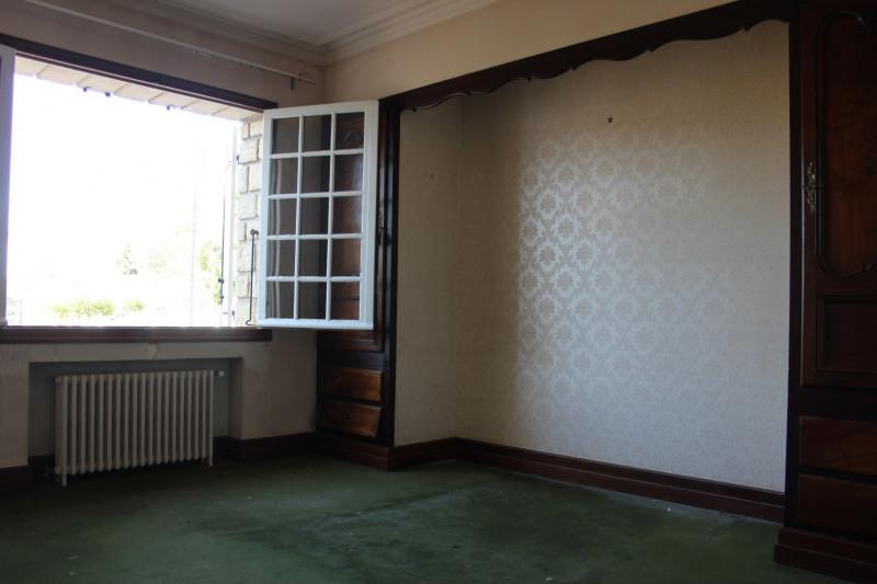Sale house / villa Saint-jean-d'angély 127500€ - Picture 6