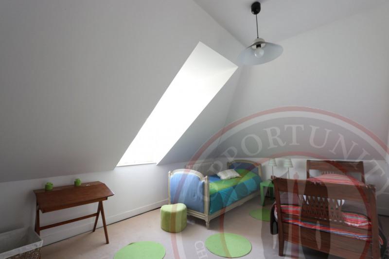 Vente de prestige maison / villa Brie-comte-robert 1350000€ - Photo 19