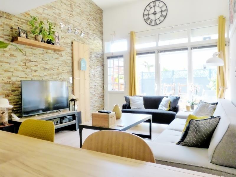 Sale apartment Cluses 200000€ - Picture 6