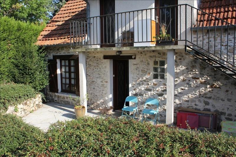Alquiler  apartamento Rambouillet 720€ CC - Fotografía 1
