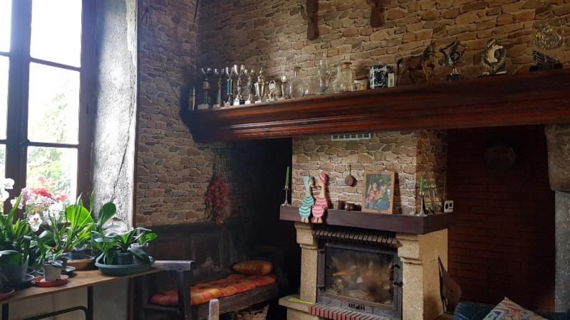 Sale house / villa Gan 480000€ - Picture 5