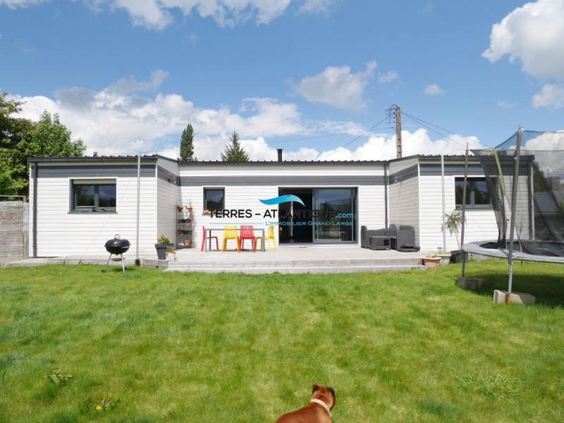 Vente maison / villa Bannalec 220500€ - Photo 3