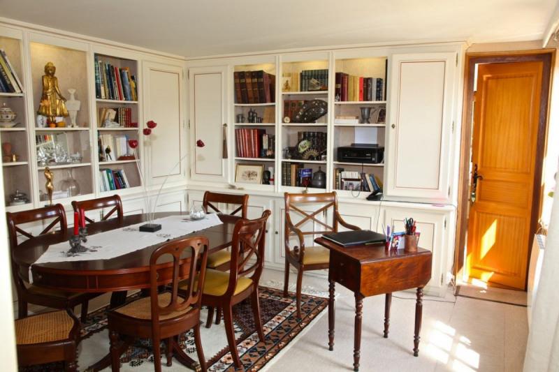Sale house / villa Bernay 215250€ - Picture 7