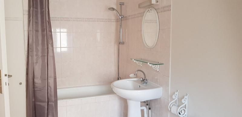 Location appartement Asnieres sur seine 990€ CC - Photo 7