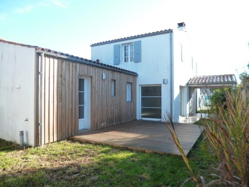 Vente maison / villa St denis d'oleron 293 200€ - Photo 3
