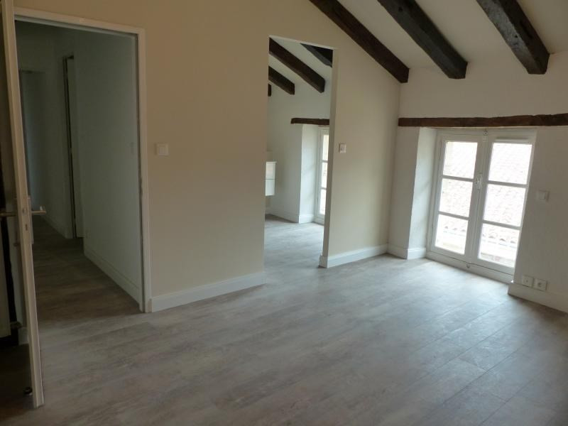 Sale apartment Poitiers 318 000€ - Picture 3