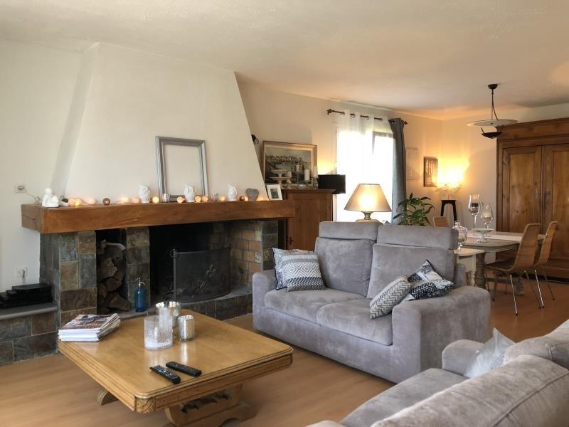 Sale house / villa Le conquet 239900€ - Picture 4