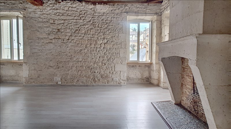 Vente maison / villa Angouleme 162000€ - Photo 7