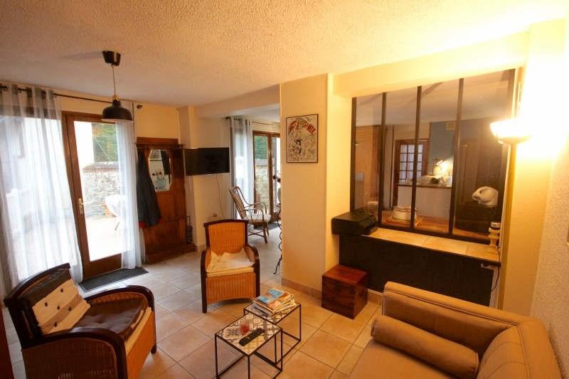 Sale house / villa Villers sur mer 286000€ - Picture 4