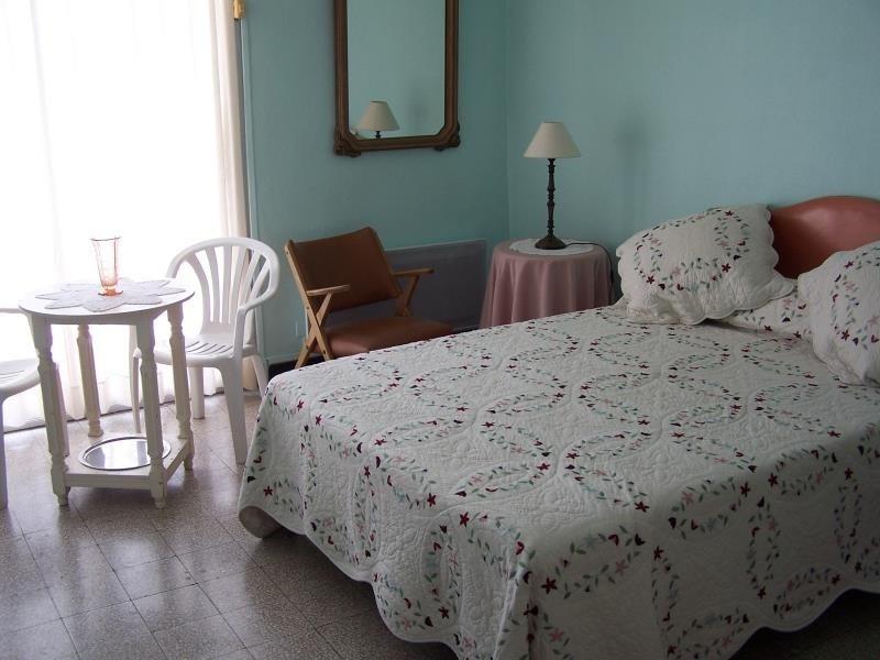 Verkoop  flatgebouwen Ceret 362250€ - Foto 3