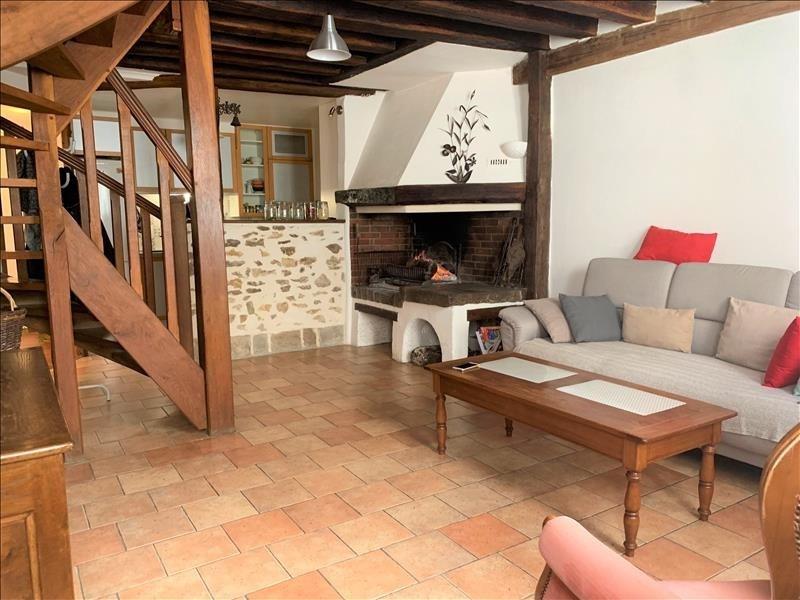 Vente maison / villa La ferte sous jouarre 133000€ - Photo 2
