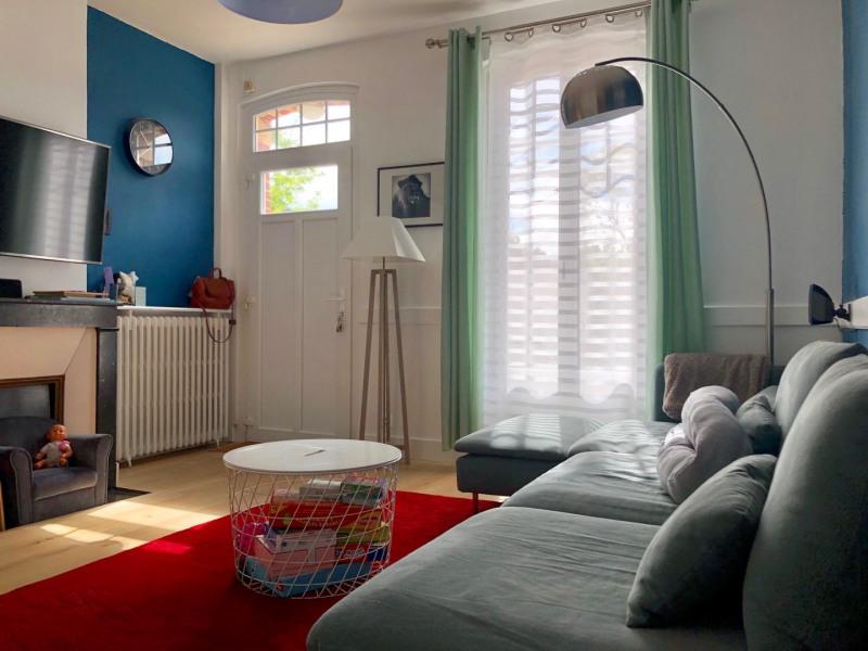 Vente maison / villa Chantilly 350000€ - Photo 3