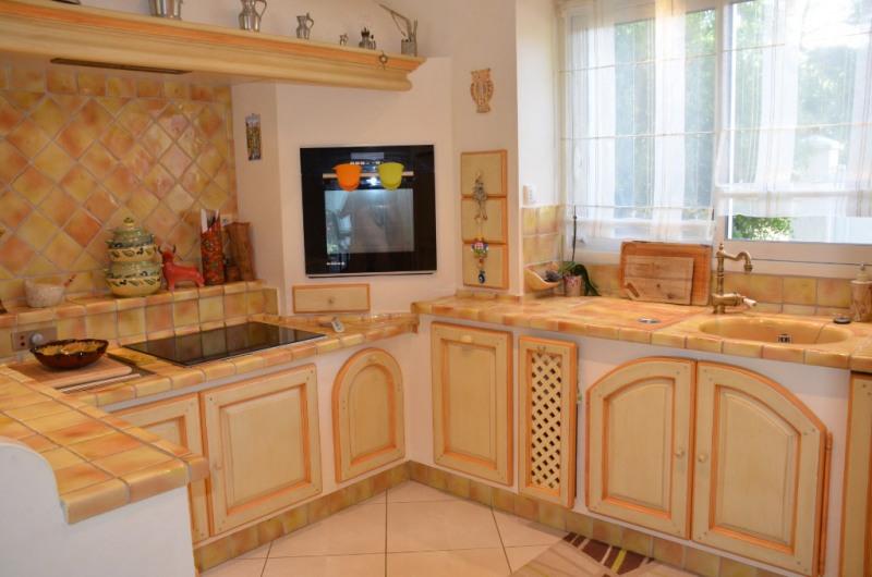Vente de prestige maison / villa Le grau du roi 1145000€ - Photo 8