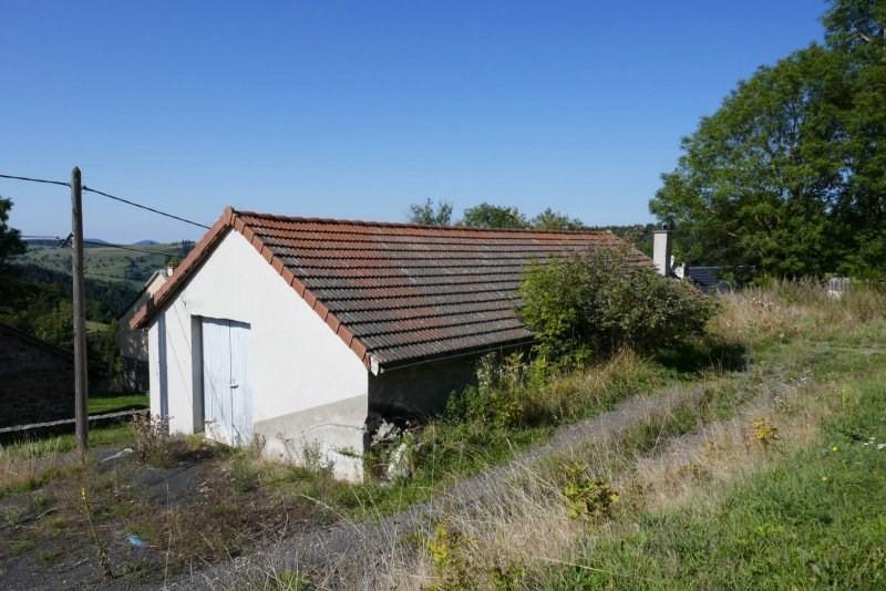 Vente maison / villa St front 48000€ - Photo 11