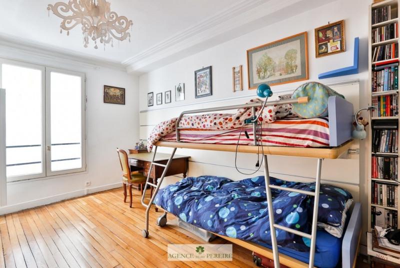 Vente appartement Paris 10ème 479000€ - Photo 6