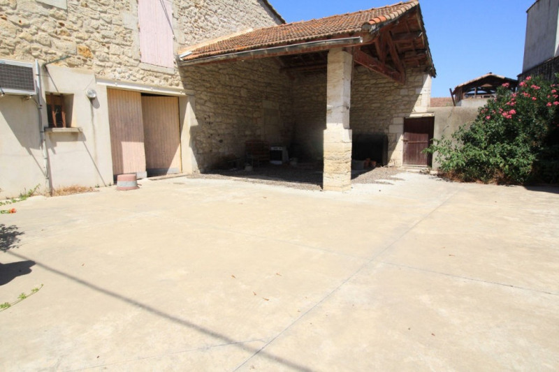Vente maison / villa Bellegarde 243800€ - Photo 2