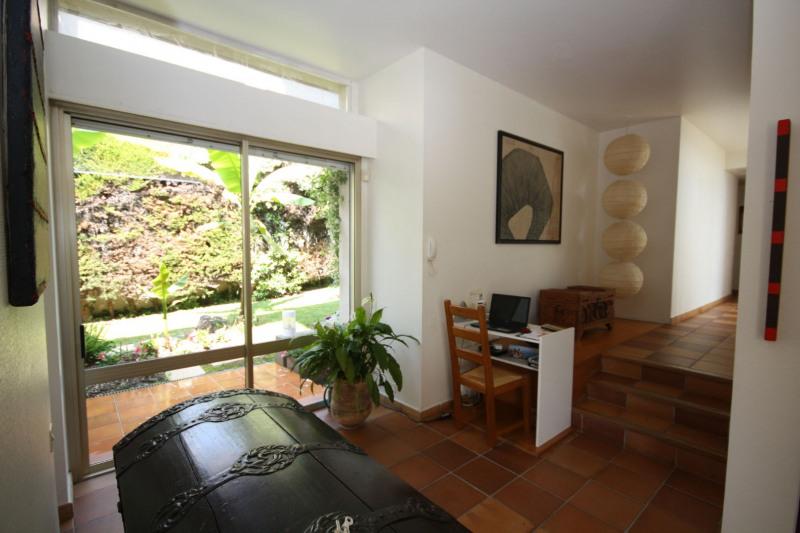 Vente de prestige maison / villa Antibes 1590000€ - Photo 5