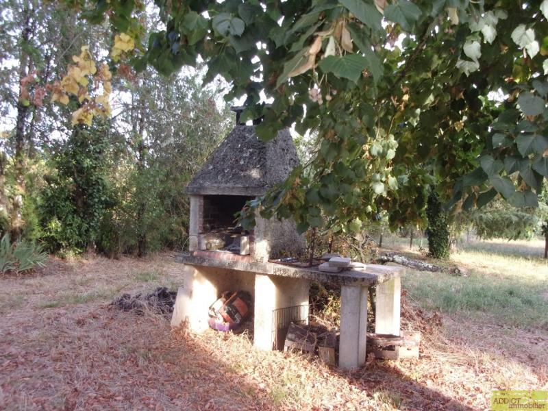Vente maison / villa Secteur briatexte 150000€ - Photo 9