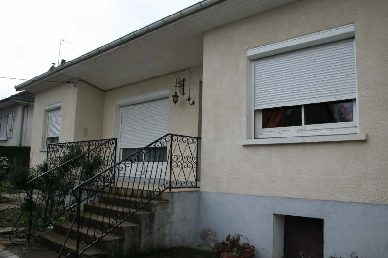 Vente maison / villa St paul 149 000€ - Photo 1