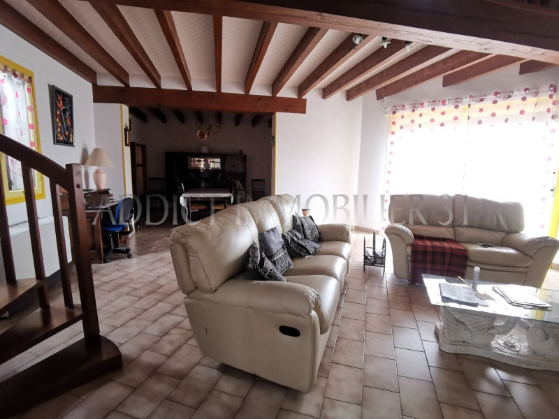Vente maison / villa Busque 242 650€ - Photo 4