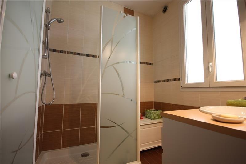 Sale house / villa Savigny sur orge 420000€ - Picture 7