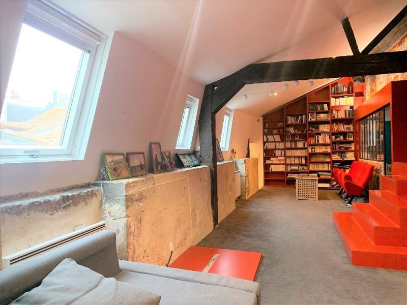 Vente appartement La rochelle 317300€ - Photo 5