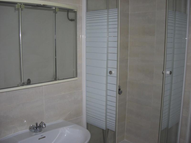Alquiler  apartamento Toulouse 450€ CC - Fotografía 4